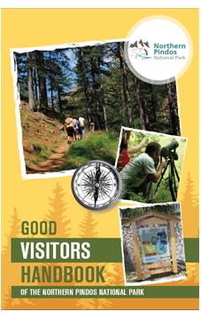 visitors-handbook