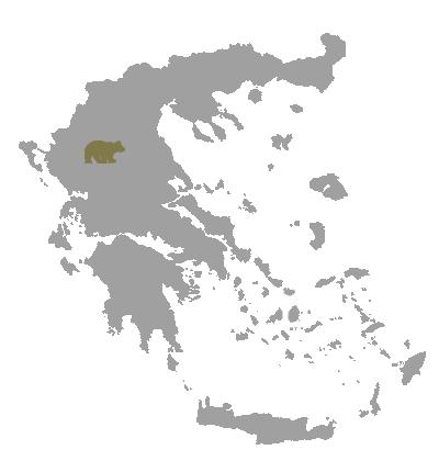 map-pindos-park